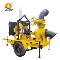 AHW-Diesel-pump