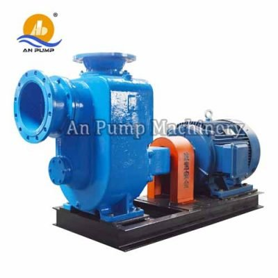 Self-Priming-Pump (3)