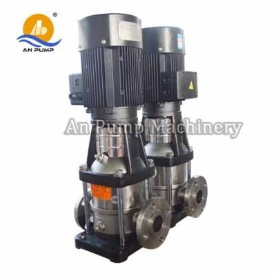 Vertical-Multistage-Pump (2)