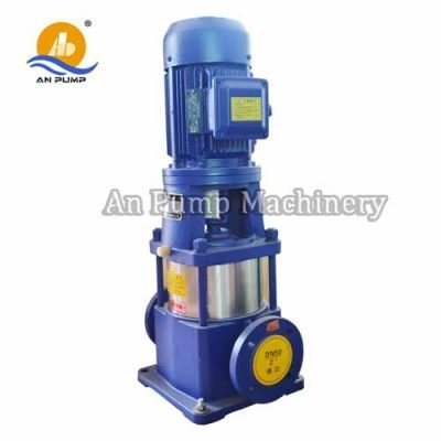 Vertical-Multistage-Pump (4)
