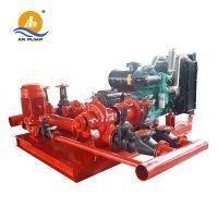 Diesel-Engine-fire-Water-Pump-Sets (10)