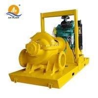 Diesel-Engine Water-Pump-Sets (9)