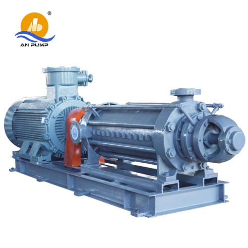 Horizontal-Multistage-Pump (4)
