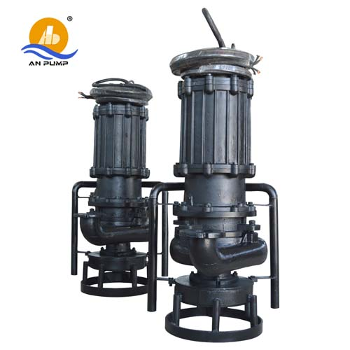 Submersible-Sand-Pump (5)