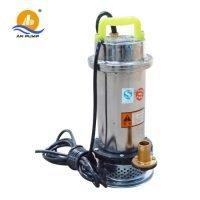 Submersible-Sewage-Pump (2)