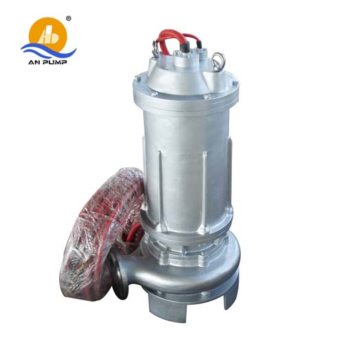 Submersible-Sewage-Pump (3)