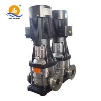 Vertical-Multistage-Pump (3)