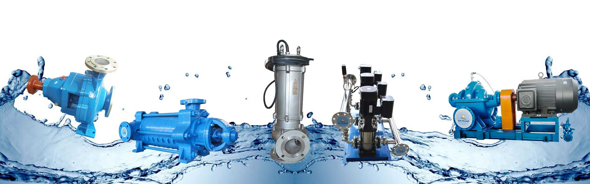 centrifugal-water-pump